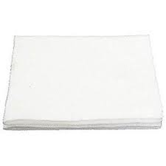 Picture of ASTS-PRF - Pre-Filter, Pack of 6 Dust Filter for EDU Junior