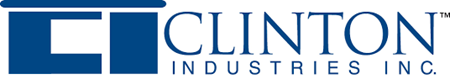 Picture for vendor Clinton Industries