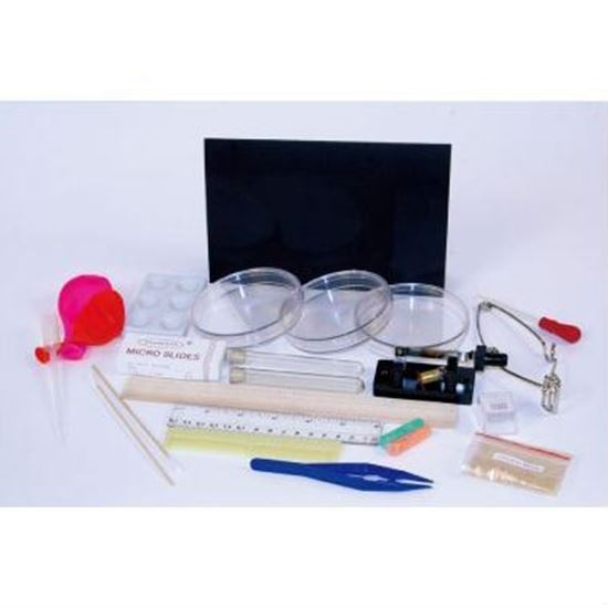 Picture of SEK-01 - My First Lab Scientist Kit