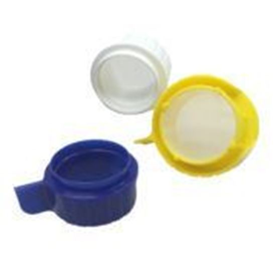 Picture of C4040 Cell Strainer, 40µm, Sterile