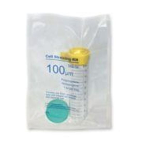 Picture of C5100 Cell Strainer Kit, 100µm, Sterile
