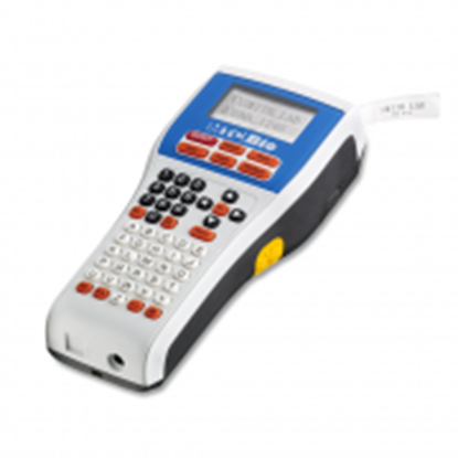Picture of L9010-A LABeler˜ Handheld Labeler