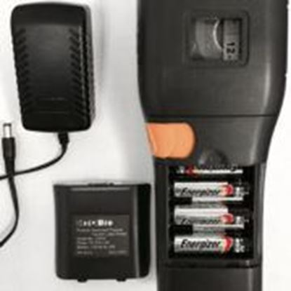 Picture of L9010-PS Power supply for LABeler™