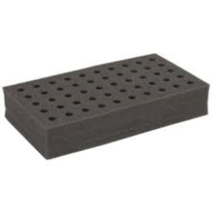 Picture of BV1010-13 - Tube Rack, 50 x 13mm