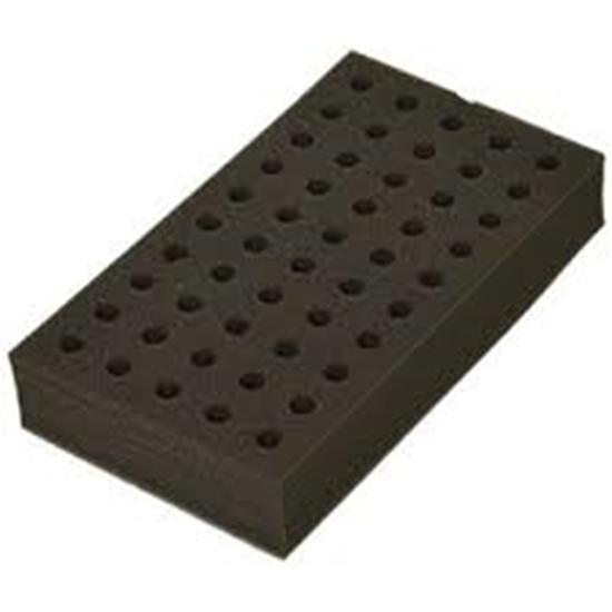 Picture of BV1010-MP - Rack for up to 3 Microplates