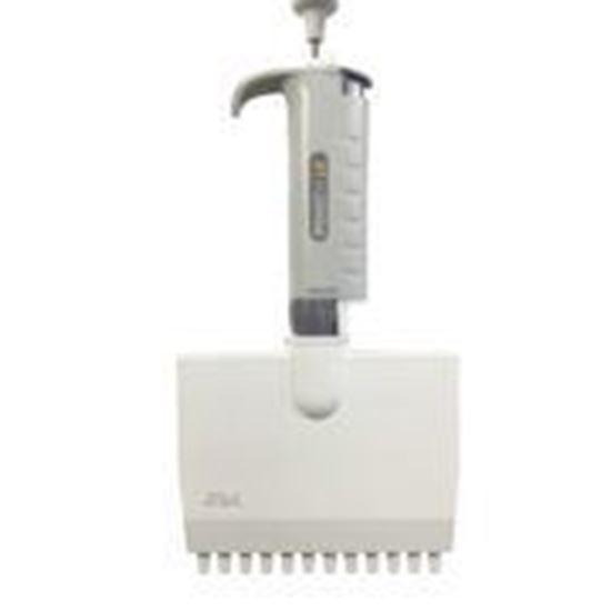 Picture of P5212-20U ProPette™ LE 12 -Channel, 2 to 20µL