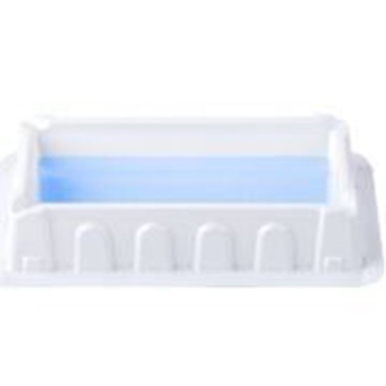 Picture of P8050-5S Solution Reservoir, 50ml sterile, 5/bag