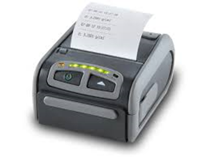 Picture of W3130 - Serial Printer for Accuris Series Dx and Tx balances