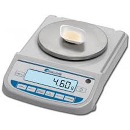 Picture of W3200-120 - Accuris™ Precision Balance, 120 grams, Readability 0.001grams, 115V