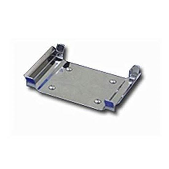 Picture of H1000-MR-MP MAGic Clamp™  magnetic clamp, one microplate (max. 4)