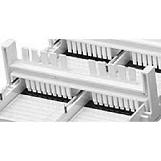 Picture of E1101-COMB2 - Reversible Combs, 18/10 teeth, for E1101-CS2 Casting Stand, pk 2