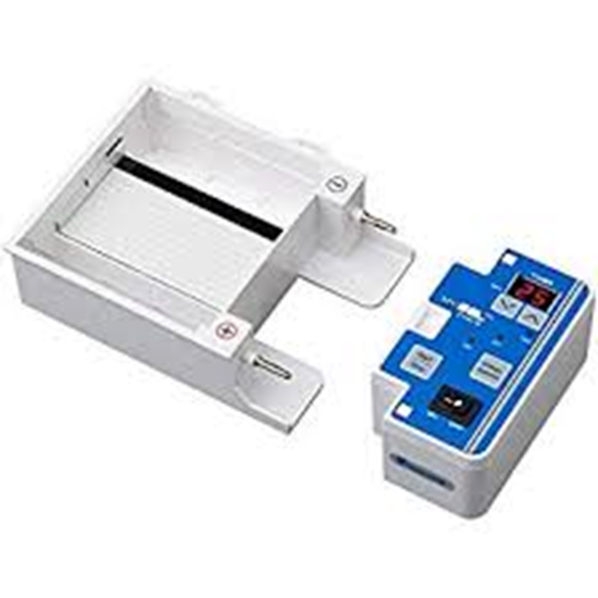 Picture of E1101-SK - myGel Mini Electrophoresis System Starter Kit (Includes E1101, A1701 and W4000-100)