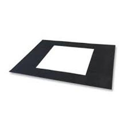 Picture of E5000-MAT - SmartDoc UV Blocking Mat