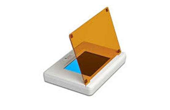 Picture of E4000 - SmartBlue™ Transilluminator