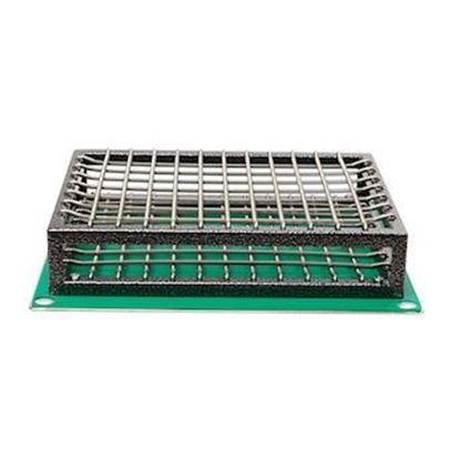 Picture of H1000-P-SP Universal Spring Platform