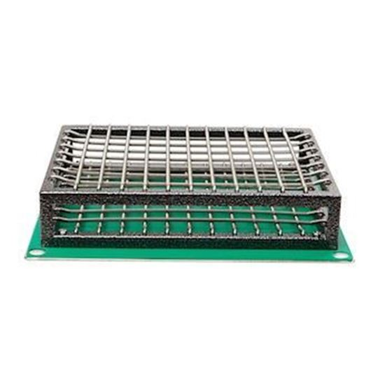 Picture of H1000-P-SP Universal Spring Platform