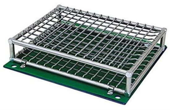 Picture of H1010-P-SP Universal Spring Platform
