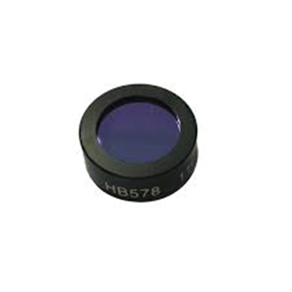 Picture of MR9600-578 - Filter for Accuris Microplate Reader, 578 nm