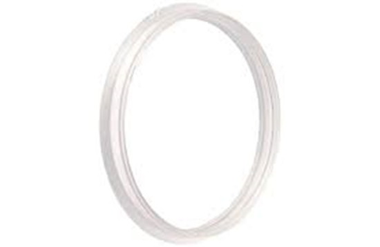Picture of B3000-RIN - Replacement sealing ring, (GL45), 10/pk.