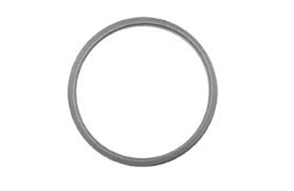 Picture of B3000-RIN2 - Replacement sealing ring, (GL32), 10/pk.
