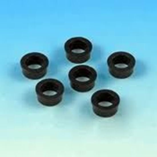 Picture of C1008-A2-9 - 0.2ml Adapter pack, 8/pk.