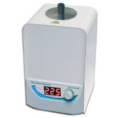 Picture of B1201 - Micro Bead Sterlizer, with glass beads, 115V