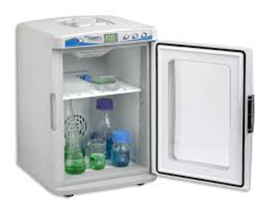 Picture of H2200-HC - MyTemp™ Mini Digital Incubator, with heating and cooling 115V
