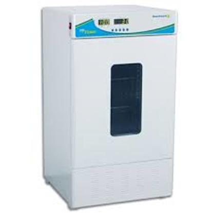 Picture of H2300-HC2 - MyTemp™ Mini CO2 Digital Incubator, 115V