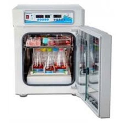 Picture of H2265-HC - MyTemp™ 65HC Digital Incubator, w/heating and cooling 115V