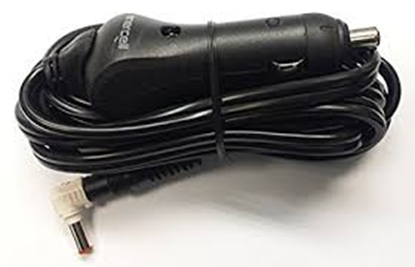 Picture of BSH100-A12 - 12v  Vehicle Power Adapter