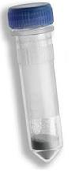 Picture of D1032-01 - Prefilled 2.0ml tubes, Zirconium Beads, 0.1mm Triple-Pure - High Impact, 50pk