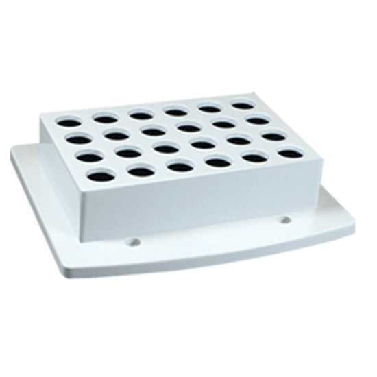 Picture of H5000-12 Block, 24 x 12mm