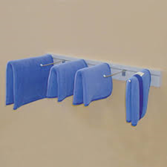 "Picture of 1623A - 48"" Towel Rac"