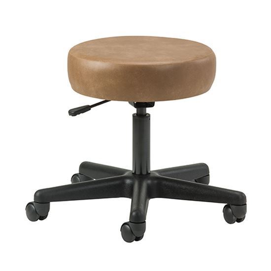 Picture of 21335 - Economic, 5-leg, Pneumatic Stool