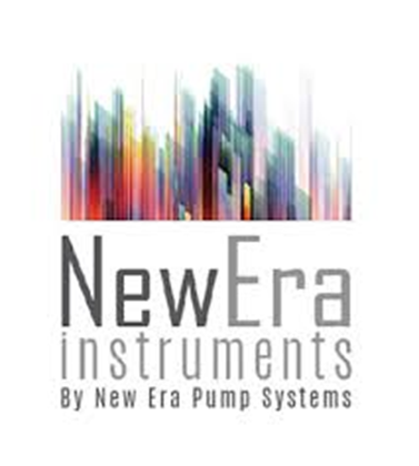 Picture for manufacturer New Era Instruments