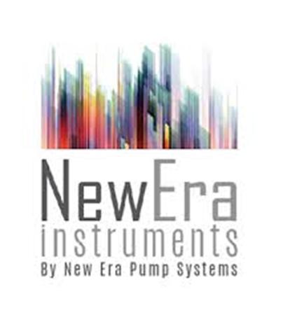 Picture for vendor New Era Instruments