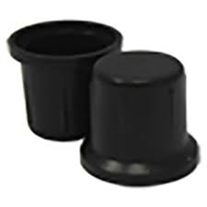 Picture of Mi0014 - Caps for cuvets for wine colorimeters (2 pcs)