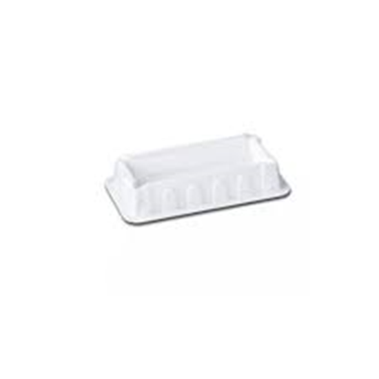 Picture of P8100-5S - Reservoir, 100ml sterile, 5/sterile bag