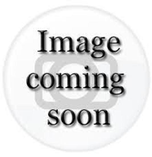 Picture of NUTBLOCK-SPS-20T - NUTBLOCK
