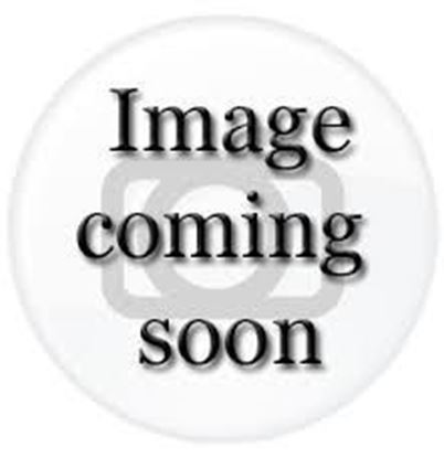 Picture of SCRW_THUMB-8T32X5/8KB-MOD1 - Replacement Thumb Screw